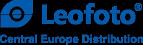 LEOFOTO.info